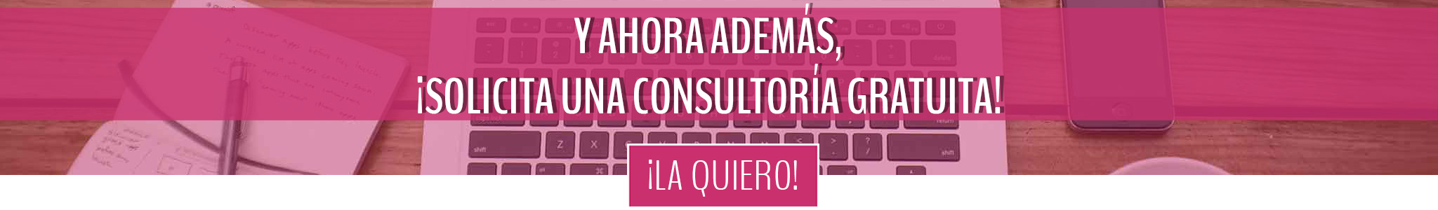 Pide tu Consultoría de Marketing Digital ¡¡GRATUITA!! Corre que es por tiempo limitado - AR Marketing para Pymes